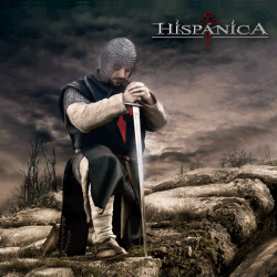 CD Hispánica