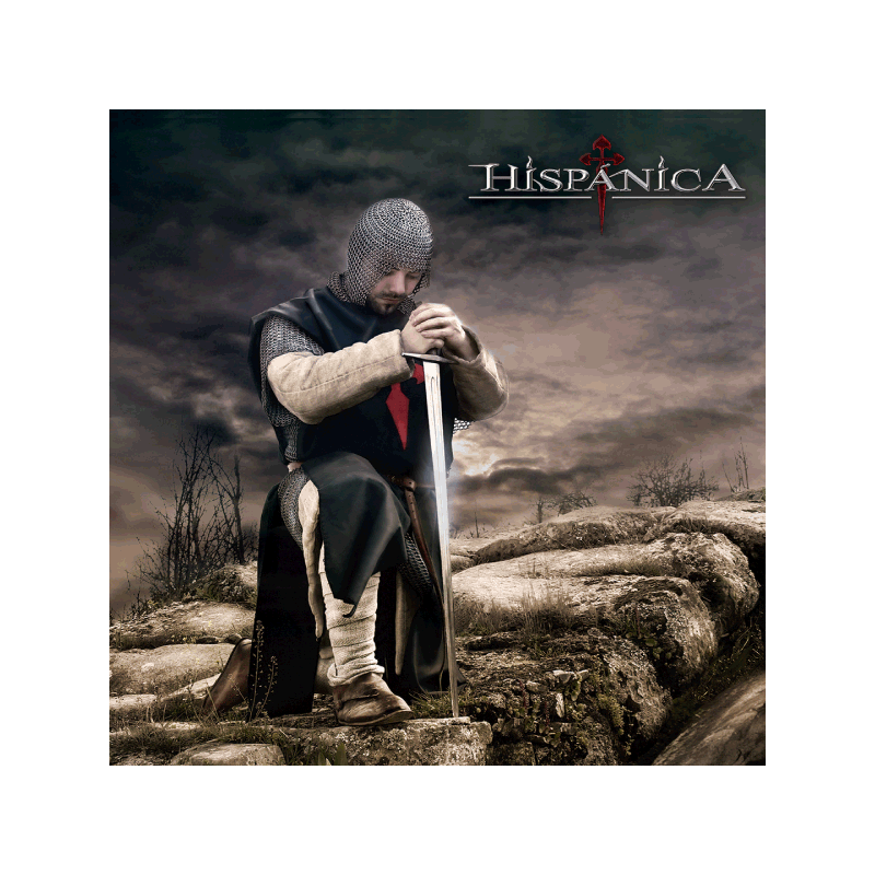 CD Hispánica -
