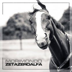 CD Zetazeroalfa - Morimondo